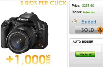 camera-scam-1
