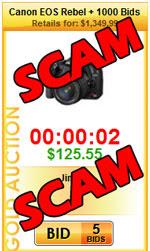 swipe-bids-scam
