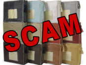 j-sanders-collection-scam-bed-sheets