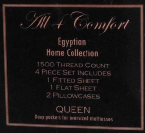 All4Comfort-Bed-Sheets-Material-Label-383x350