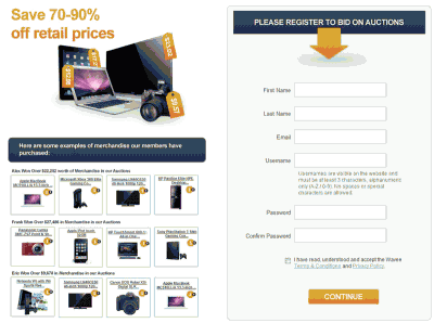 wavee-scam-registration-page-1-400x298