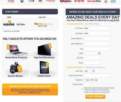 wavee-scam-registration-page-2-400x339